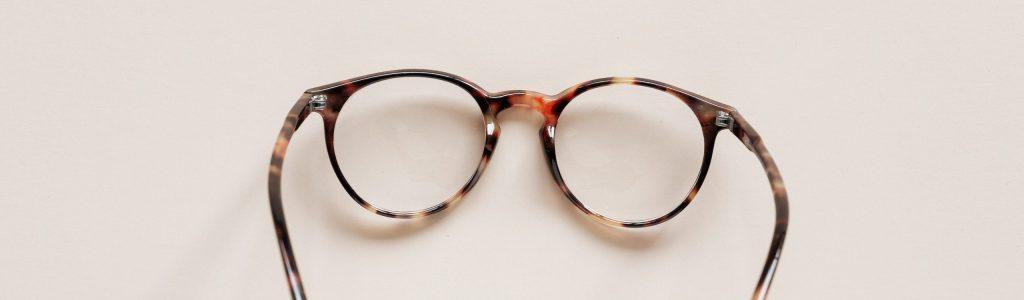 stylish-round-eyeglasses-with-optical-lenses-4226865
